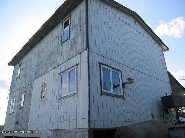 9233 Makqalria Road, Bethel, AK 99559 (MLS #20-12376) :: Wolf Real Estate Professionals