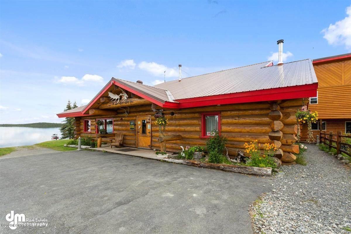 25600 Lake Louise Road - Photo 1