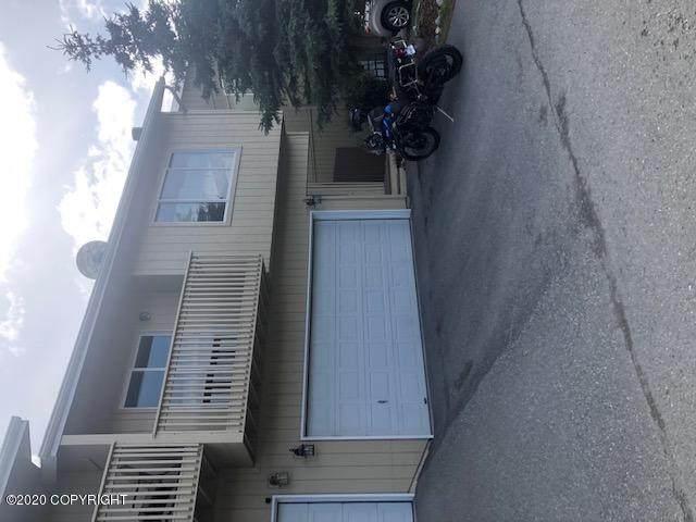 12017 Coral Reef Place #75, Anchorage, AK 99515 (MLS #20-12690) :: RMG Real Estate Network   Keller Williams Realty Alaska Group