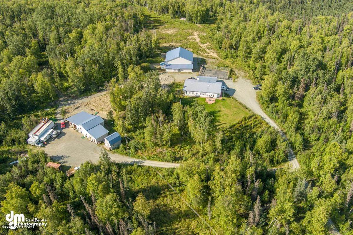 4800 Tanis Road - Photo 1