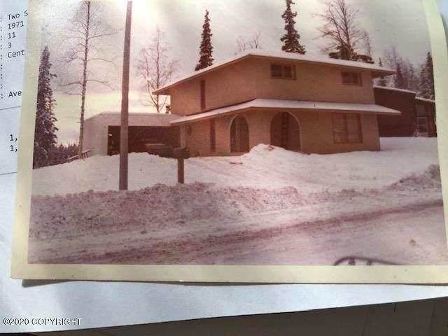 2510 Aspen Drive - Photo 1
