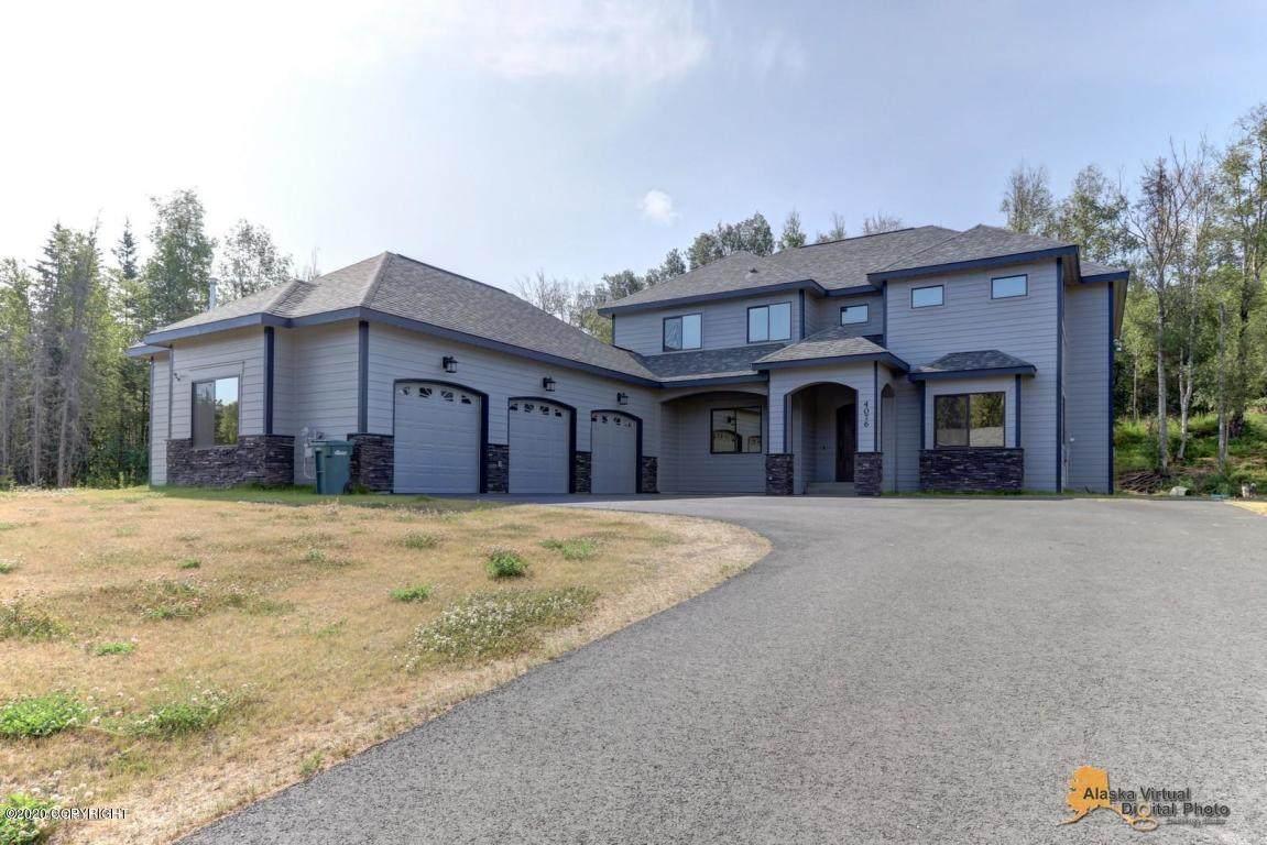 4076 Isla Drive - Photo 1