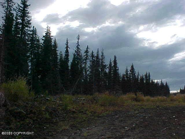 https://bt-photos.global.ssl.fastly.net/alaska/orig_boomver_1_20-14310-2.jpg