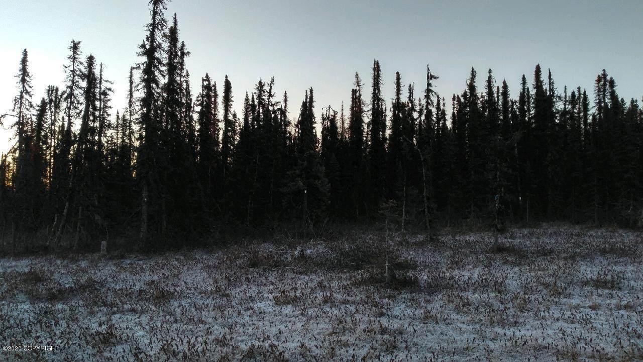 https://bt-photos.global.ssl.fastly.net/alaska/1280_boomver_1_20-14345-2.jpg