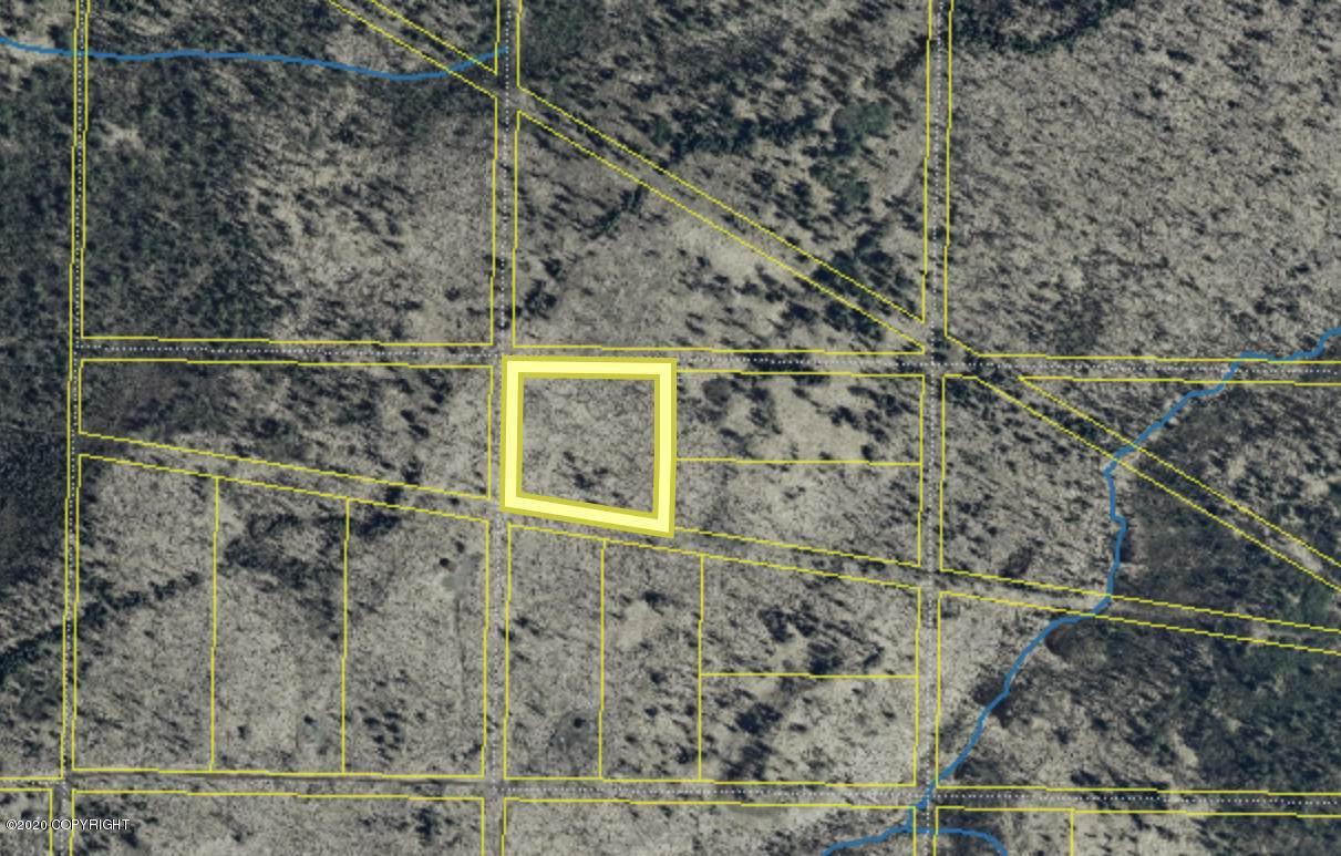 L1 B1 Garcia Subdivision - Photo 1