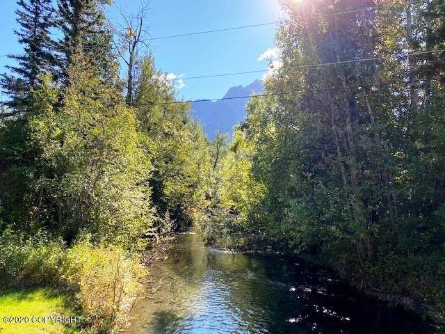 5255 S Old Glenn Hwy, Palmer, AK 99645 (MLS #20-14665) :: RMG Real Estate Network | Keller Williams Realty Alaska Group