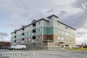 6934 Meadow Street - Photo 1