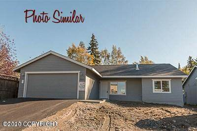 1430 S Andre Circle, Palmer, AK 99645 (MLS #20-14939) :: Team Dimmick