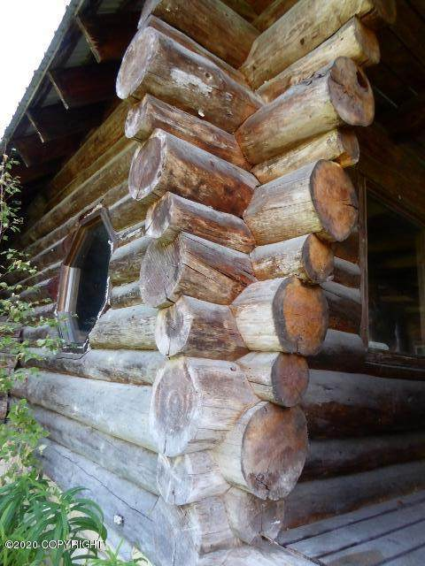 https://bt-photos.global.ssl.fastly.net/alaska/orig_boomver_1_20-15059-2.jpg