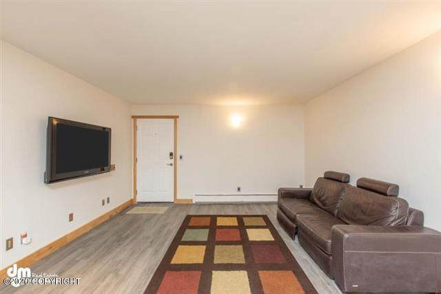 329 14th Avenue - Photo 1