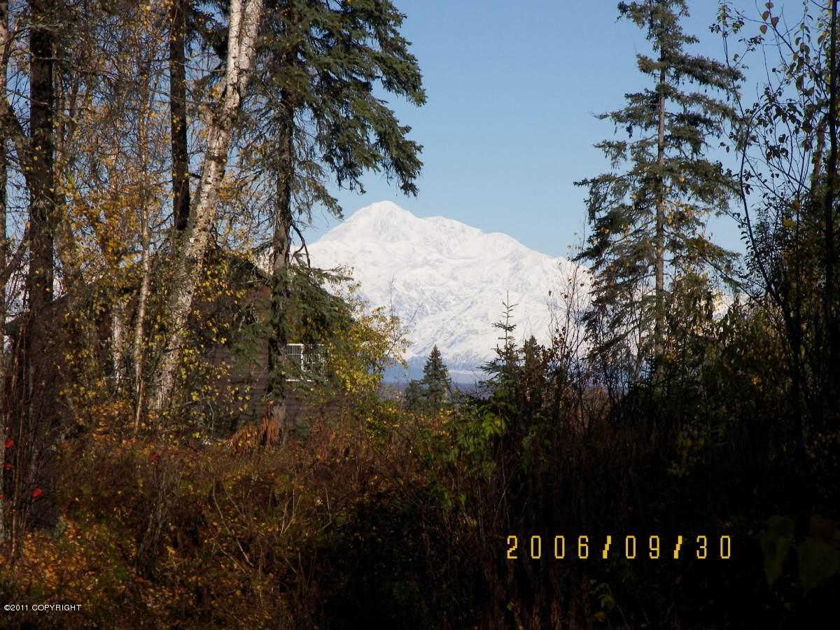 https://bt-photos.global.ssl.fastly.net/alaska/orig_boomver_1_20-15195-2.jpg
