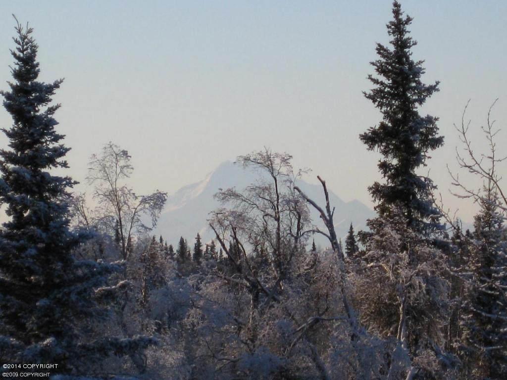 https://bt-photos.global.ssl.fastly.net/alaska/orig_boomver_1_20-1523-2.jpg