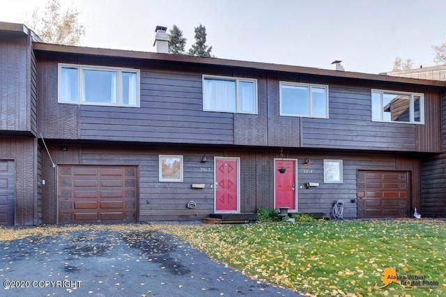 2012 Stonegate Circle #107, Anchorage, AK 99515 (MLS #20-15436) :: Wolf Real Estate Professionals
