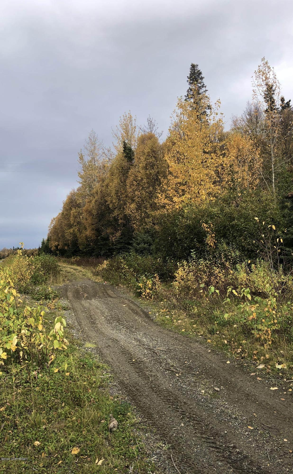 https://bt-photos.global.ssl.fastly.net/alaska/orig_boomver_1_20-15442-2.jpg