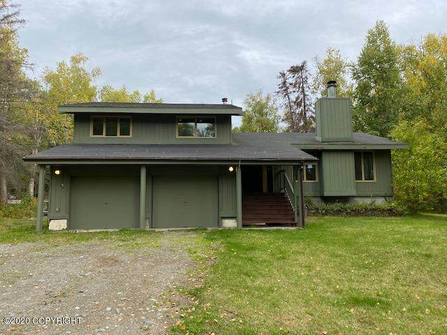 11357 W Milkyway Lane, Wasilla, AK 99623 (MLS #20-15501) :: Wolf Real Estate Professionals