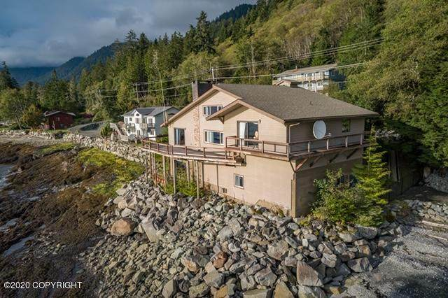 4468 Tongass Highway - Photo 1