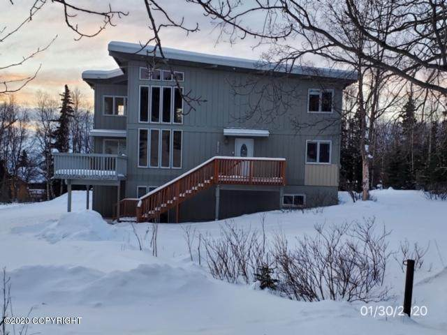 12900 Tracy Way, Anchorage, AK 99516 (MLS #20-1607) :: Wolf Real Estate Professionals