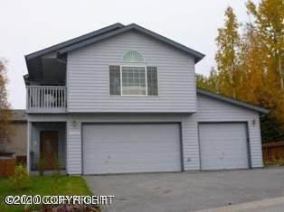 7169 Clairmont Circle, Anchorage, AK 99507 (MLS #20-16186) :: Wolf Real Estate Professionals