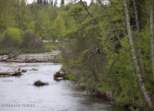 https://bt-photos.global.ssl.fastly.net/alaska/1280_boomver_1_20-16316-2.jpg