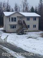 7020 W Gladstone Lane, Wasilla, AK 99623 (MLS #20-16520) :: Wolf Real Estate Professionals