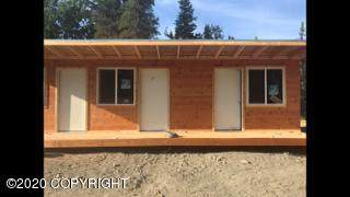28891 N Cohoe Loop Road, Kasilof, AK 99610 (MLS #20-1681) :: RMG Real Estate Network | Keller Williams Realty Alaska Group