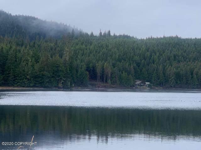 https://bt-photos.global.ssl.fastly.net/alaska/orig_boomver_1_20-1687-2.jpg