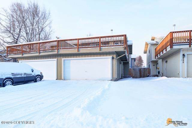8700 Blackberry Street, Anchorage, AK 99502 (MLS #20-170) :: Wolf Real Estate Professionals