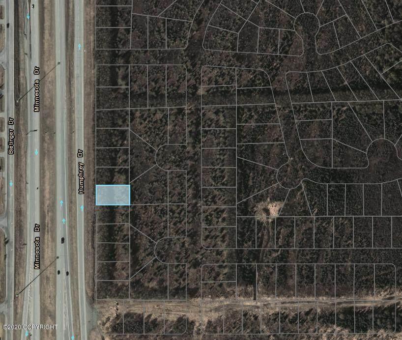 L20 B7 Laurel Acres - Photo 1