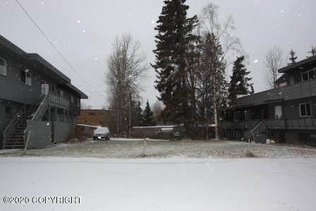 4302/4306 Cope Street, Anchorage, AK 99503 (MLS #20-17186) :: RMG Real Estate Network | Keller Williams Realty Alaska Group