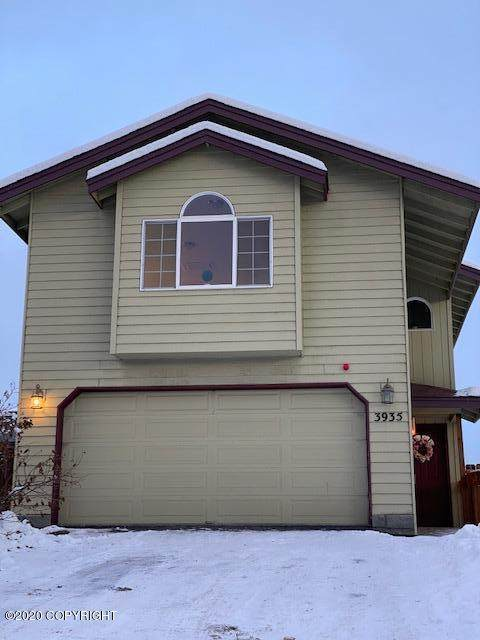 3935 Young Street, Anchorage, AK 99508 (MLS #20-17668) :: Alaska Realty Experts