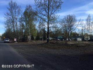 2605 Glacier Street, Anchorage, AK 99508 (MLS #20-17952) :: Wolf Real Estate Professionals