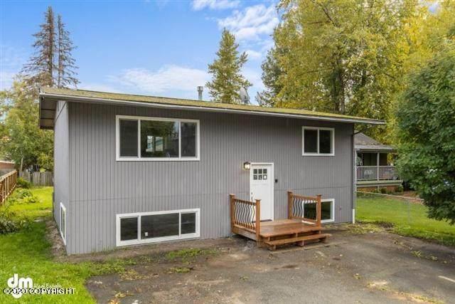 3416 Tarwater Avenue, Anchorage, AK 99508 (MLS #20-18160) :: Alaska Realty Experts