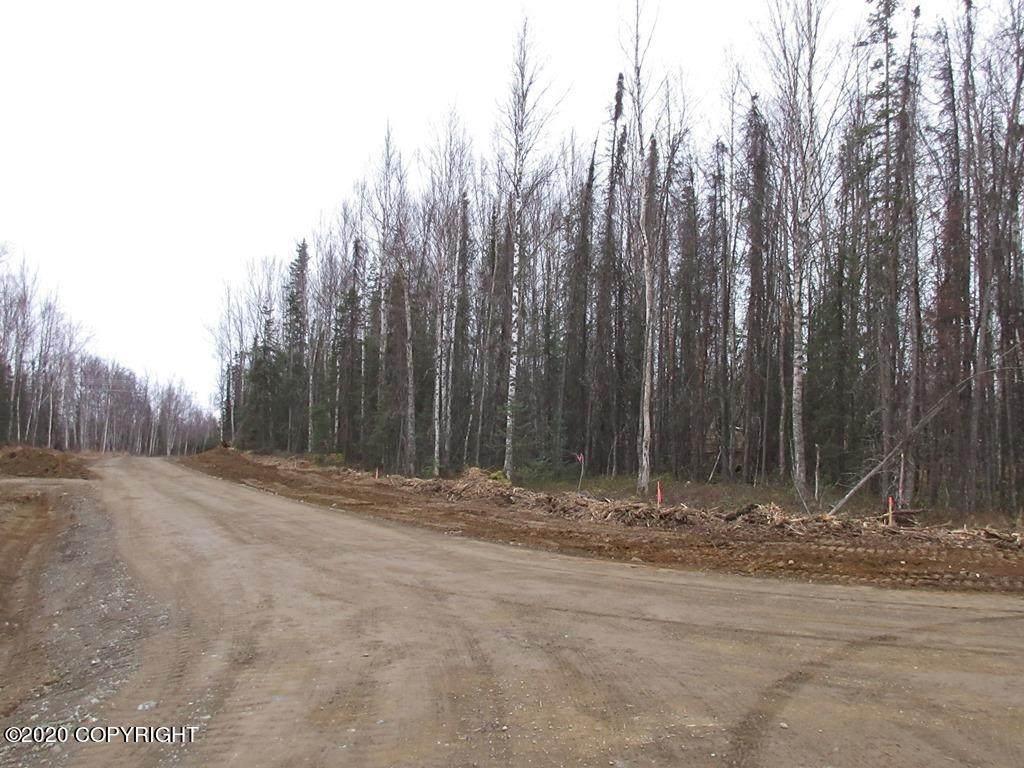 https://bt-photos.global.ssl.fastly.net/alaska/orig_boomver_1_20-18193-2.jpg