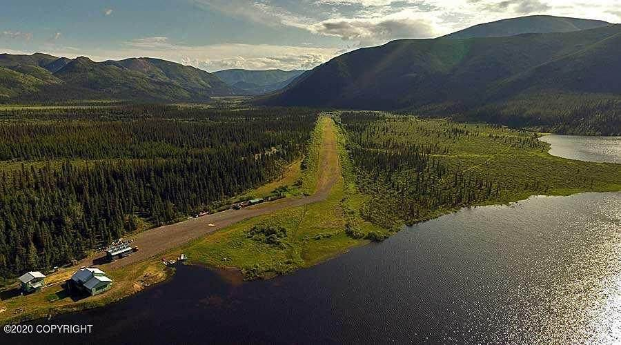 https://bt-photos.global.ssl.fastly.net/alaska/orig_boomver_1_20-18583-2.jpg