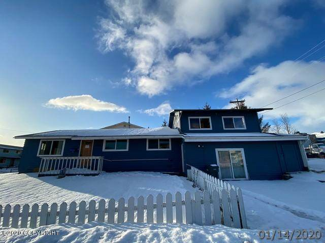 212 Ole Johnson Avenue, Kodiak, AK 99615 (MLS #20-1905) :: Synergy Home Team