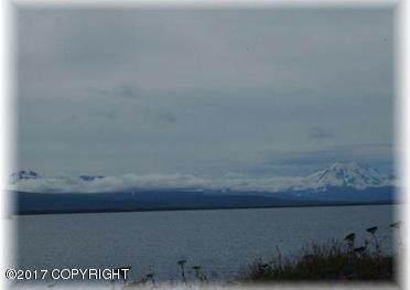 https://bt-photos.global.ssl.fastly.net/alaska/orig_boomver_1_20-2112-2.jpg
