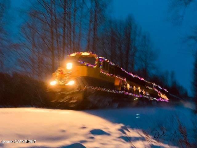 https://bt-photos.global.ssl.fastly.net/alaska/orig_boomver_1_20-2187-2.jpg