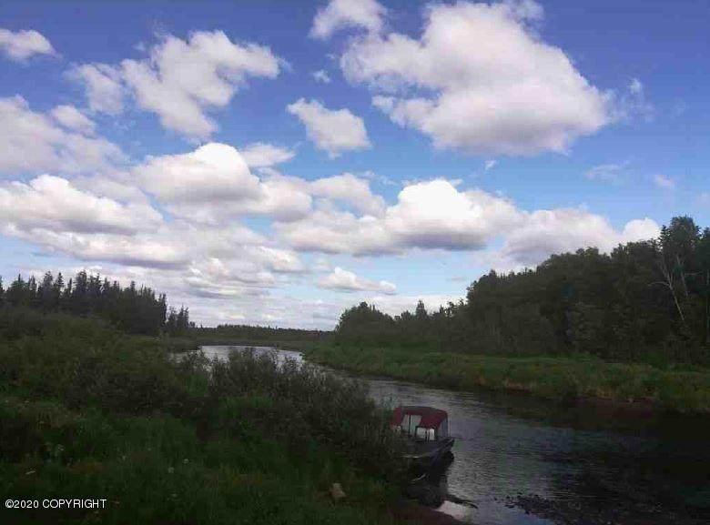 https://bt-photos.global.ssl.fastly.net/alaska/orig_boomver_1_20-2204-2.jpg
