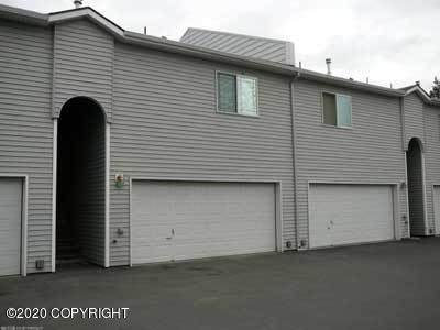 4506 Camila Court C, Anchorage, AK 99508 (MLS #20-2247) :: Roy Briley Real Estate Group