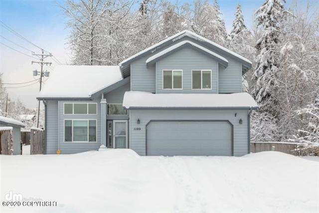 1100 Kaylin Circle, Anchorage, AK 99515 (MLS #20-2322) :: Wolf Real Estate Professionals
