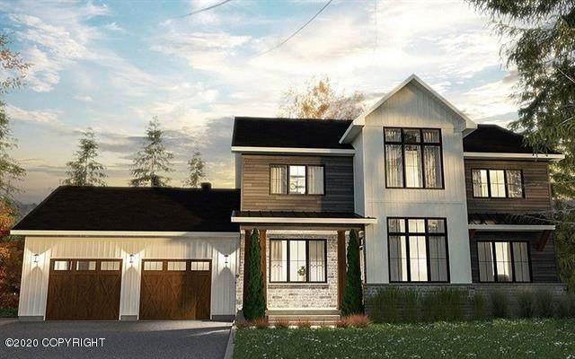 L10 B4 W Canterbury Drive, Fairbanks, AK 99709 (MLS #20-2434) :: RMG Real Estate Network   Keller Williams Realty Alaska Group