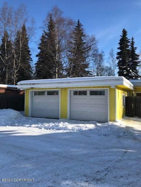827 E Fireweed Lane, Anchorage, AK 99508 (MLS #20-2559) :: Synergy Home Team