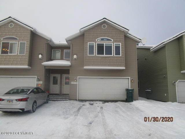 2673 Aspen Heights Loop, Anchorage, AK 99508 (MLS #20-2583) :: Synergy Home Team