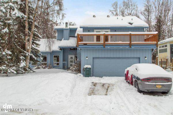 3340 Windlass Circle, Anchorage, AK 99516 (MLS #20-2587) :: Wolf Real Estate Professionals
