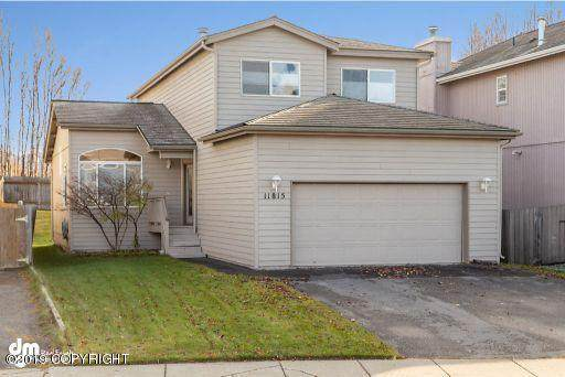 11815 Spyglass Circle, Anchorage, AK 99515 (MLS #20-2592) :: Wolf Real Estate Professionals