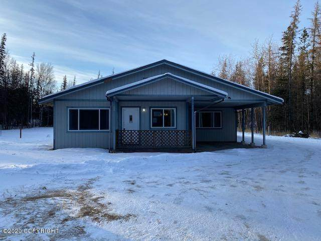 3475 E Woodruff Loop, Wasilla, AK 99654 (MLS #20-2625) :: Wolf Real Estate Professionals