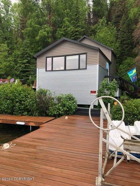 L1 No Road, Big Lake, AK 99652 (MLS #20-2778) :: Roy Briley Real Estate Group