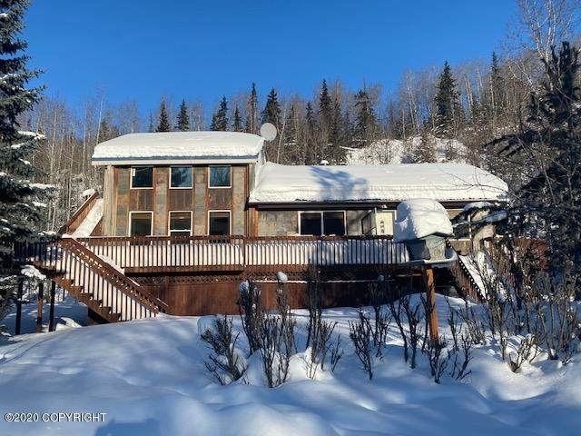 35268 W Glenn Highway, Sutton, AK 99674 (MLS #20-3003) :: RMG Real Estate Network | Keller Williams Realty Alaska Group
