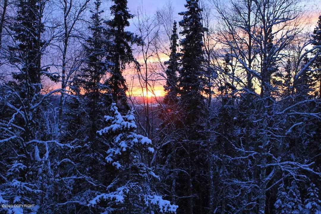 https://bt-photos.global.ssl.fastly.net/alaska/orig_boomver_1_20-3048-2.jpg