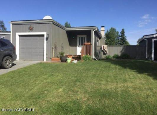 6019 Prosperity Drive, Anchorage, AK 99504 (MLS #20-3338) :: Synergy Home Team